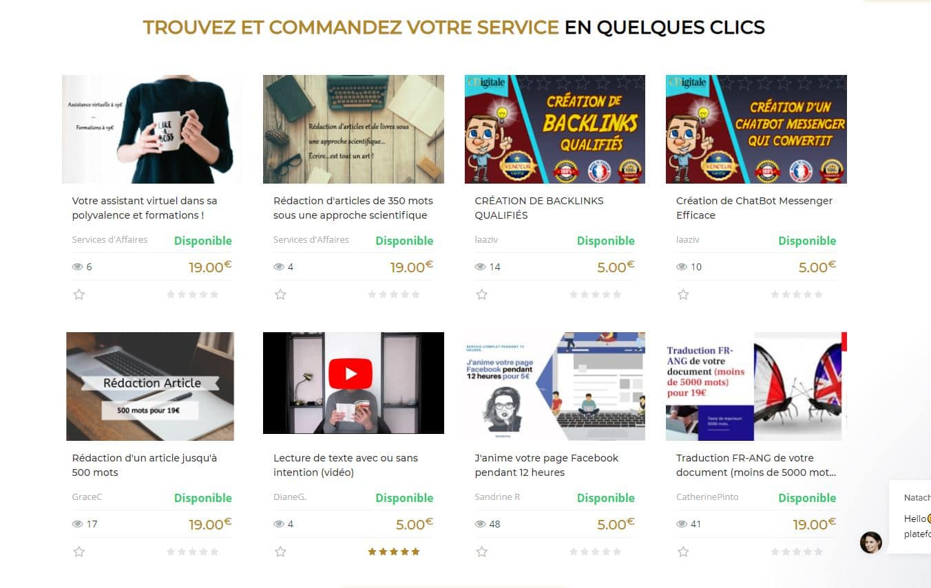 cdigitale alternative fiverr
